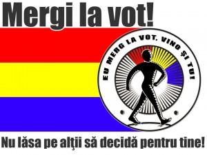 mergi-la-vot