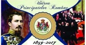 unirea_principatelot_romane2